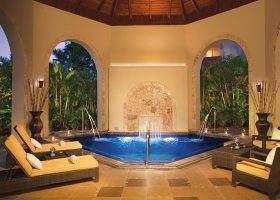 dominikanska-republika-hotel-dreams-punta-cana-053.jpg