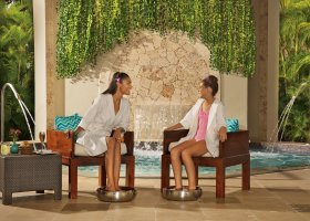 dominikanska-republika-hotel-dreams-punta-cana-057.jpg