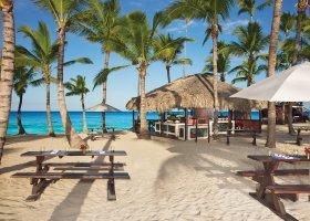 dominikanska-republika-hotel-dreams-punta-cana-058.jpg