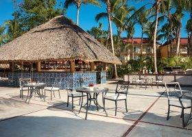 dominikanska-republika-hotel-dreams-punta-cana-059.jpg