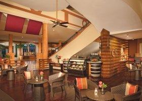dominikanska-republika-hotel-dreams-punta-cana-060.jpg