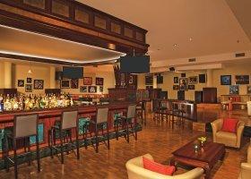 dominikanska-republika-hotel-dreams-punta-cana-061.jpg