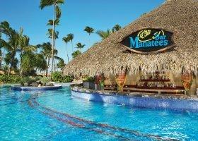 dominikanska-republika-hotel-dreams-punta-cana-063.jpg