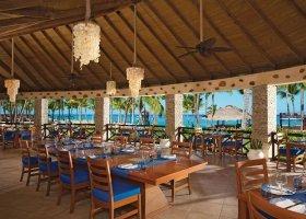 dominikanska-republika-hotel-dreams-punta-cana-064.jpg