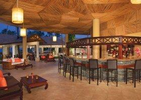 dominikanska-republika-hotel-dreams-punta-cana-066.jpg