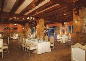 dominikanska-republika-hotel-dreams-punta-cana-070.jpg