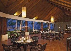dominikanska-republika-hotel-dreams-punta-cana-072.jpg