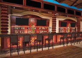 dominikanska-republika-hotel-dreams-punta-cana-073.jpg