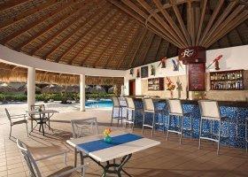 dominikanska-republika-hotel-dreams-punta-cana-074.jpg