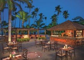 dominikanska-republika-hotel-dreams-punta-cana-075.jpg