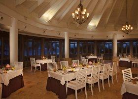 dominikanska-republika-hotel-dreams-punta-cana-078.jpg