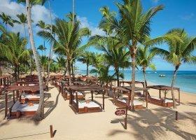 dominikanska-republika-hotel-dreams-punta-cana-081.jpg