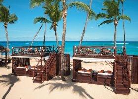 dominikanska-republika-hotel-dreams-punta-cana-082.jpg