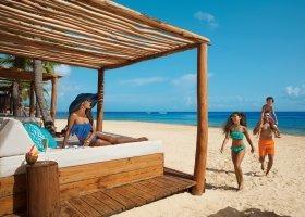 dominikanska-republika-hotel-dreams-punta-cana-085.jpg