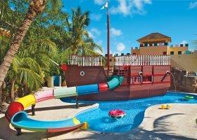 dominikanska-republika-hotel-dreams-punta-cana-088.jpg