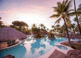 dominikanska-republika-hotel-grand-bavaro-princess-012.jpg