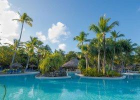 dominikanska-republika-hotel-grand-bavaro-princess-015.jpg