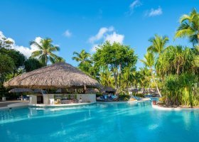 dominikanska-republika-hotel-grand-bavaro-princess-016.jpg