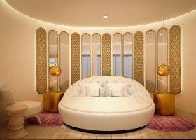 dominikanska-republika-hotel-grand-bavaro-princess-024.jpg