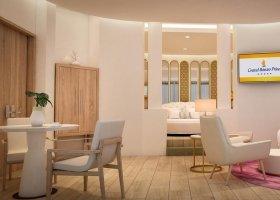 dominikanska-republika-hotel-grand-bavaro-princess-025.jpg