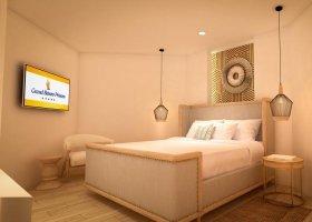dominikanska-republika-hotel-grand-bavaro-princess-026.jpg