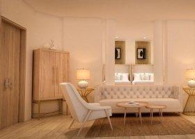 dominikanska-republika-hotel-grand-bavaro-princess-027.jpg