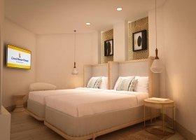 dominikanska-republika-hotel-grand-bavaro-princess-028.jpg
