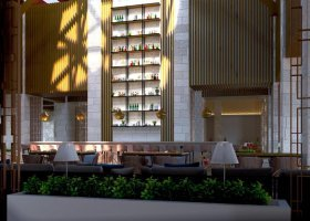 dominikanska-republika-hotel-grand-bavaro-princess-031.jpg
