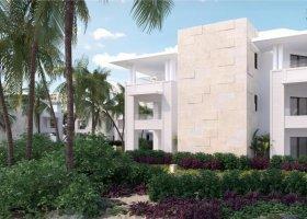 dominikanska-republika-hotel-grand-bavaro-princess-032.jpg