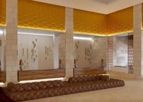 dominikanska-republika-hotel-grand-bavaro-princess-034.jpg