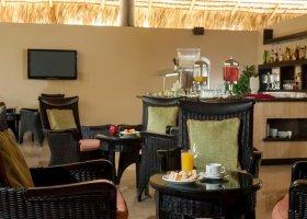 dominikanska-republika-hotel-grand-bavaro-princess-049.jpg
