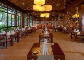 dominikanska-republika-hotel-grand-bavaro-princess-052.jpg