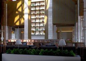 dominikanska-republika-hotel-grand-bavaro-princess-054.jpg