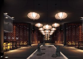dominikanska-republika-hotel-grand-bavaro-princess-056.jpg