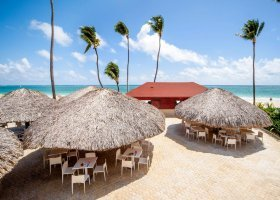 dominikanska-republika-hotel-grand-bavaro-princess-063.jpg