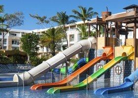 dominikanska-republika-hotel-grand-bavaro-princess-064.jpg