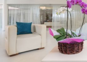 dominikanska-republika-hotel-grand-bavaro-princess-071.jpg