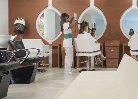 dominikanska-republika-hotel-grand-bavaro-princess-072.jpg