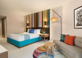 dominikanska-republika-hotel-hilton-la-romana-016.jpg