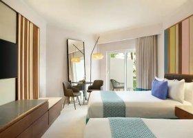 dominikanska-republika-hotel-hilton-la-romana-018.jpg
