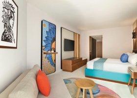 dominikanska-republika-hotel-hilton-la-romana-019.jpg