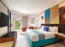 dominikanska-republika-hotel-hilton-la-romana-020.jpg