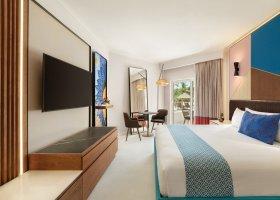 dominikanska-republika-hotel-hilton-la-romana-021.jpg