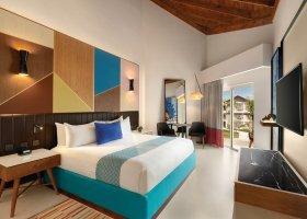 dominikanska-republika-hotel-hilton-la-romana-022.jpg