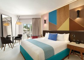 dominikanska-republika-hotel-hilton-la-romana-023.jpg
