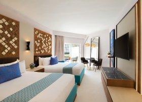 dominikanska-republika-hotel-hilton-la-romana-025.jpg