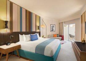 dominikanska-republika-hotel-hilton-la-romana-027.jpg