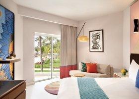 dominikanska-republika-hotel-hilton-la-romana-029.jpg