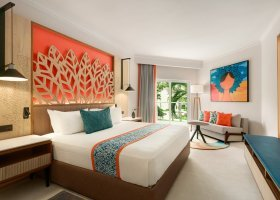dominikanska-republika-hotel-hilton-la-romana-034.jpg