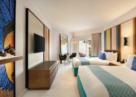 dominikanska-republika-hotel-hilton-la-romana-035.jpg